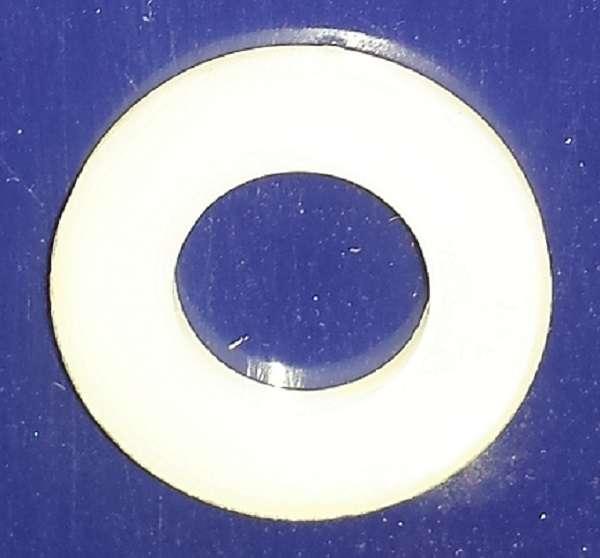 DIN-125-Unterlegscheiben-Kunststoff-A