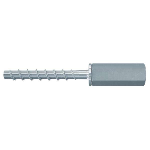 fischer Betonschrauben ULTRACUT FBS II 6 M8/M10 I verzinkt