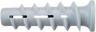 fischer Turbo Porenbetonanker FTP K