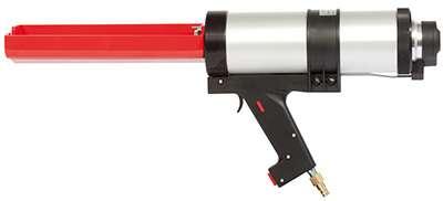 fischer Pneumatik-Auspresspistole FIS DP S-L