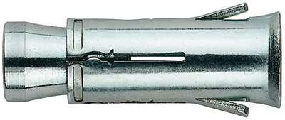fischer Hohldeckenanker FHY Stahl galvanisch verzinkt