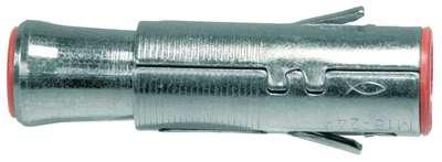 fischer Schwerlastanker SL M Stahl galvanisch verzinkt