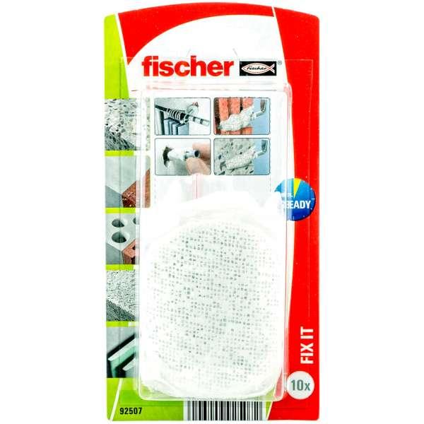 fischer Reparaturvlies FIX IT
